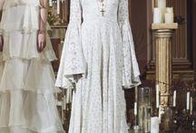 Iconic Bride