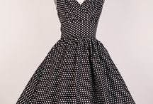 Dress  / Beautiful dress