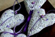 Vendula Flowershop / Kreatív munkáim,  szívvel,lélekkel,szeretettel...