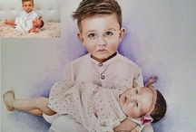 Watercolor painting / custom made watercolor portraits