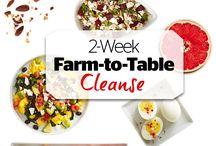 Farm.to.Table
