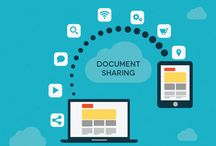 ContentSharing / #ContentSharing #DocumentSharing #ScreenSharing