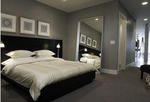 makuuhuone/ bedroom