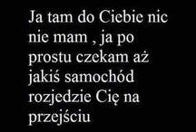 chamskie