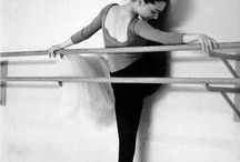 Dance✨ / Without dance whats the pointe?