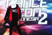 The Dance Icon 2 / The Dance Icon 2