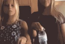 water bottle flips