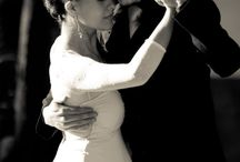 Tango  /  Flamenco / A szenvedély és a fájdalom kéz a kézben járnak, mint a tangóban és a flamencóban, a  minden érzelmet kifejező táncban és a zenéjében.  Mindkettő ott van, a szenvedély és a fájdalom is, szorosan összetapadva, összeölelkezve, elválaszthatatlanul.
