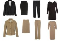 work_clothes