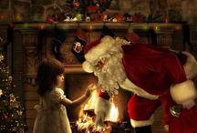 Magic christmas ♥
