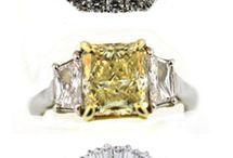 Jewellery | Diamonds / Diamonds‼️Diamonds‼️Diamonds‼️