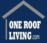 """One Roof Living / One Roof Living.com is an informative hub for Baby Boomers.  By sharing the """"lighter side"""" of our role as caregivers through our stories, we gain insight into our own future."""