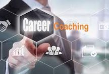 Career Guidance - Best Guidance for Your Career at Careercorner.in / Career Corner - It is one of the best Destination for all career related queries and guidance, Career Counselling, Career Courses, Career After 10th & 12 or even after graduation.