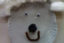 Koala bears aussi