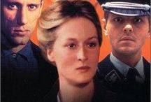 Movies about the Holocaust / Movies about the Holocaust