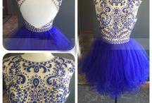 Kékség szépség