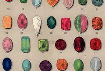 Bejeweled / Jewelry i love!
