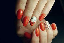 nail art friends_06_04