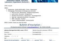 Communications 5D, Partenariats et événements