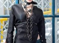 My Style / by Melly Sorace