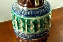 BAY Keramik WGP