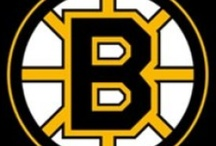 It's a hockey thing!!_/\_ / I love hockey so much I have been going to hockey games since I was three months old. I am from wichita ks so I love love love the wichita thunder. But my favorite team in the nhl is the Boston Bruins. Hockey is my heart my soul and my life. I love it so much and it means more to me than anybody could possibly know.  / by briley young