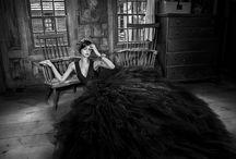 The William Haskel House / Photography by Niki Lazaridou