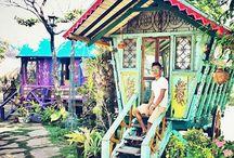 Bali Travel Ideas