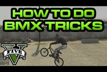 Learn tricks / Looking for some awesome tricks and maybe also to learn them, check this out!