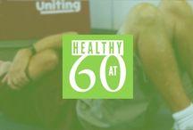 Healthy@60