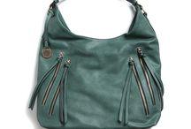 Stitch Fix Bags