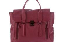 Bags I dream of ...