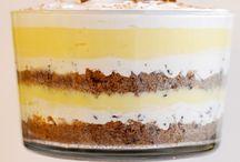 Triffles / Trifles