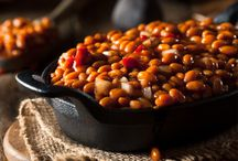 Beans: versatile champions / You don't have to tell Mexicans that beans are best! They are cheap, nutritious and easy to prepare. So it's high time you gave this oft-forgot vegetable the place of honour in your dishes.