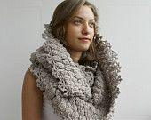 Crochet Treasuries