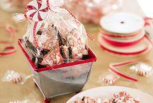 Holiday ideas I love.... / by Melody Cusmano