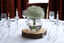Low Wood Bay wedding ideas -  Made in Flowers real weddings and photo shoot images