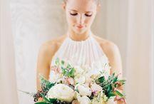 Wedding :: Inspiration