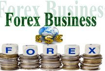 Online Trading forex brokers