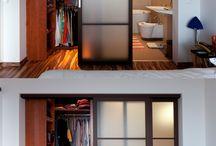 Ötlet lakás