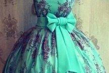 výmečné šaty