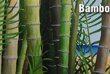 Free Acrylic Painting Tutorials / Free Acrylic Painting Tutorials