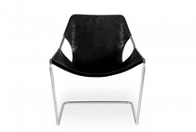 Furniture / by D'Marge Men's Style