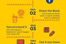 Book Marketing and Publishing