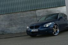 BMW / Car Photography - BMW