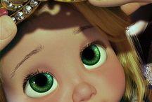 princesass ♥