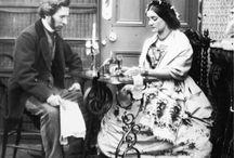 ❇The Victorian ERA 1837~1901❇