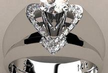 jewelry 참고용