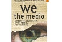 Media Books