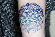 tatuasz